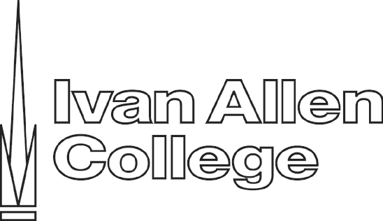 Ivan Allen College of Liberal Arts logo